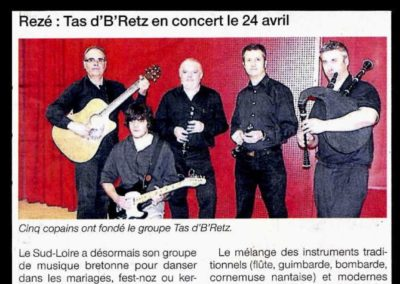 20090413 - Ouest France - Fawzy2