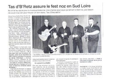 20090414 - Ouest France - Fawzy2